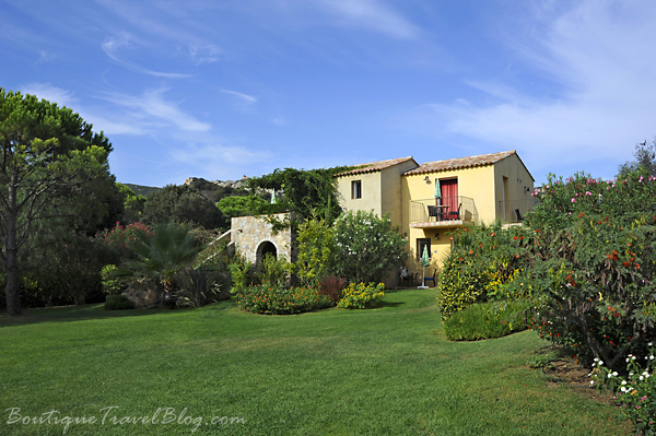 Review A Merula Beautiful Holiday Apartments In The