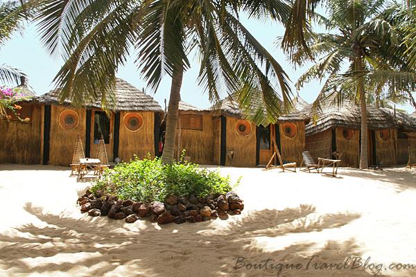 Review: Tama Lodge, the perfect exotic and relaxing hideaway in Senegal