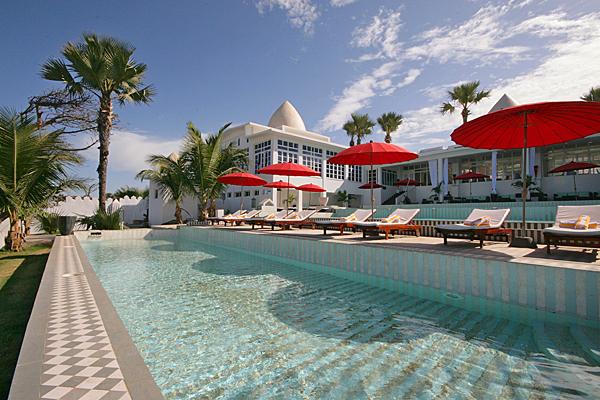 Coco Ocean, Summer deals Gambia, Special Offers