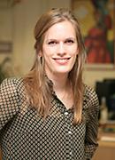 Anna Von Bertele