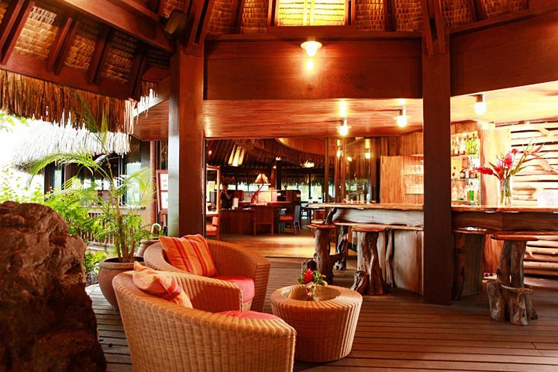 sofitel-private-island-restaurant
