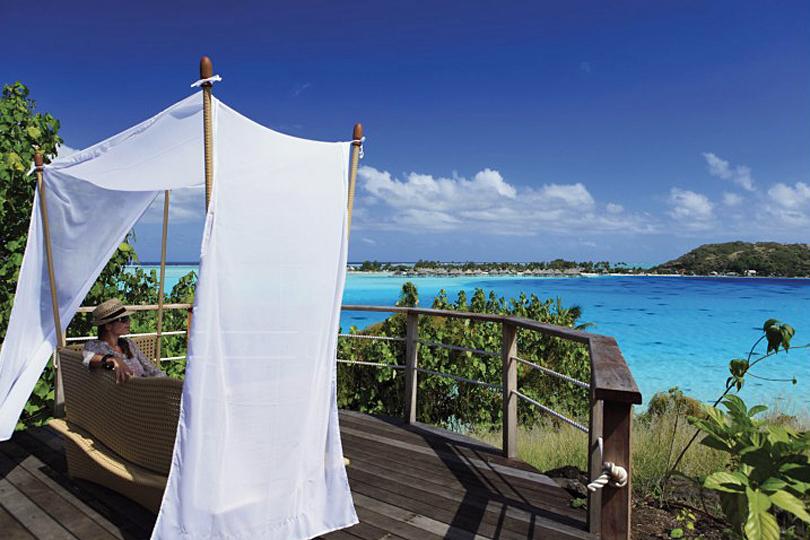sofitel-private-island-water-view