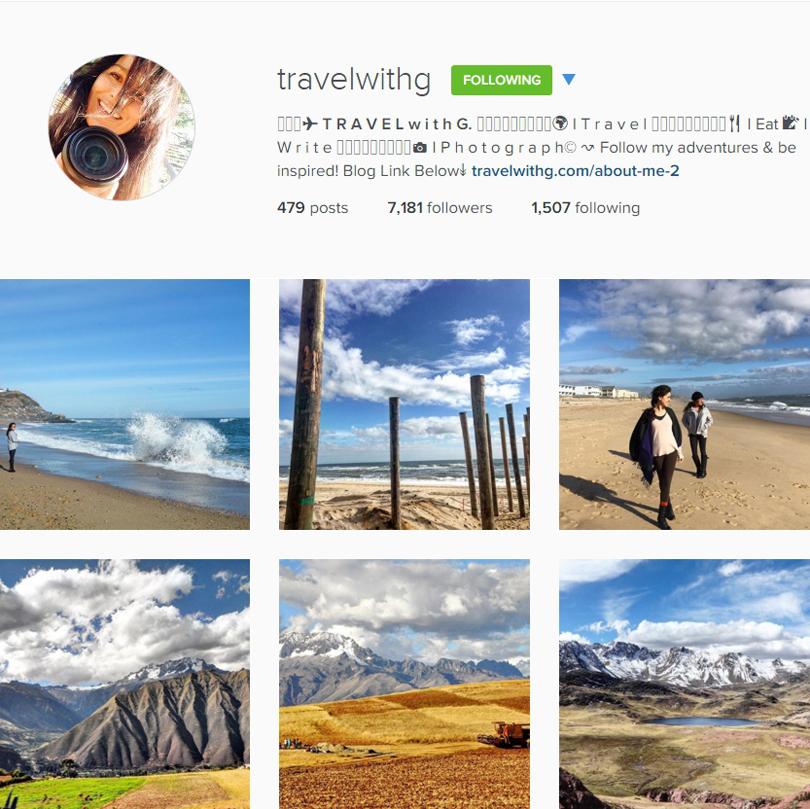 travelwithg