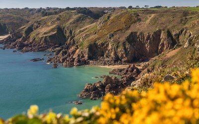 7 great places for a romantic European mini-break this summer