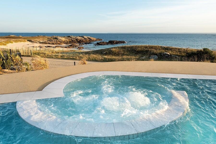 Sofitel Quiberon Thalassa Sea & Spa,Quiberon Peninsula
