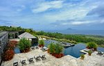 Belle Mont Farm ,St Kitts
