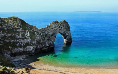 Why Dorset should be on your summer holiday bucket list